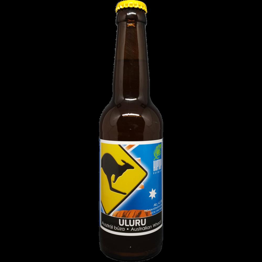 Hoptop Uluru 0,33L