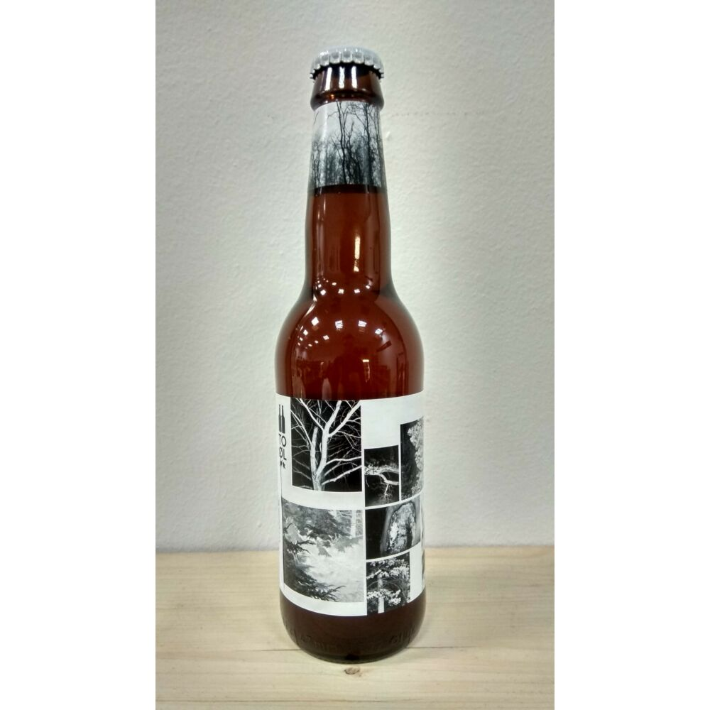 ToOl Final Frontier Imperial IPA 0.33L