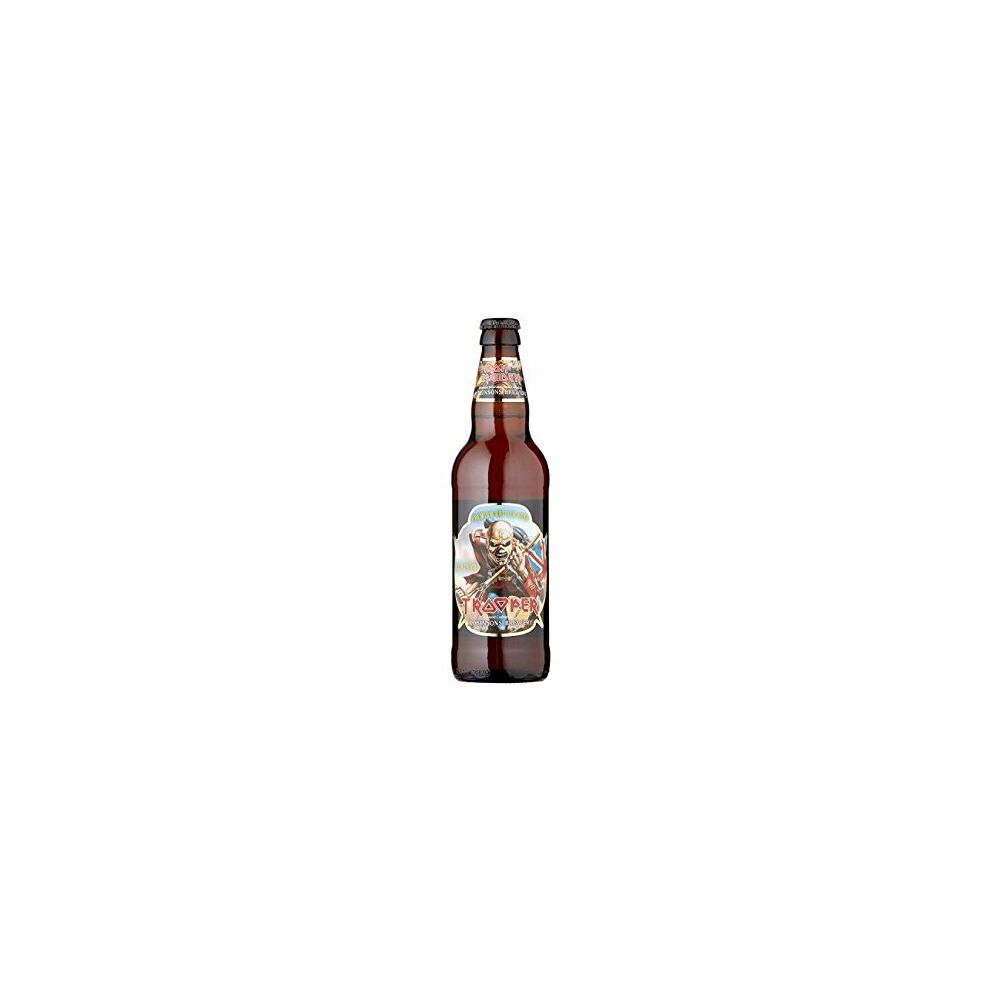 Robinsons Brewery Trooper 0,5L