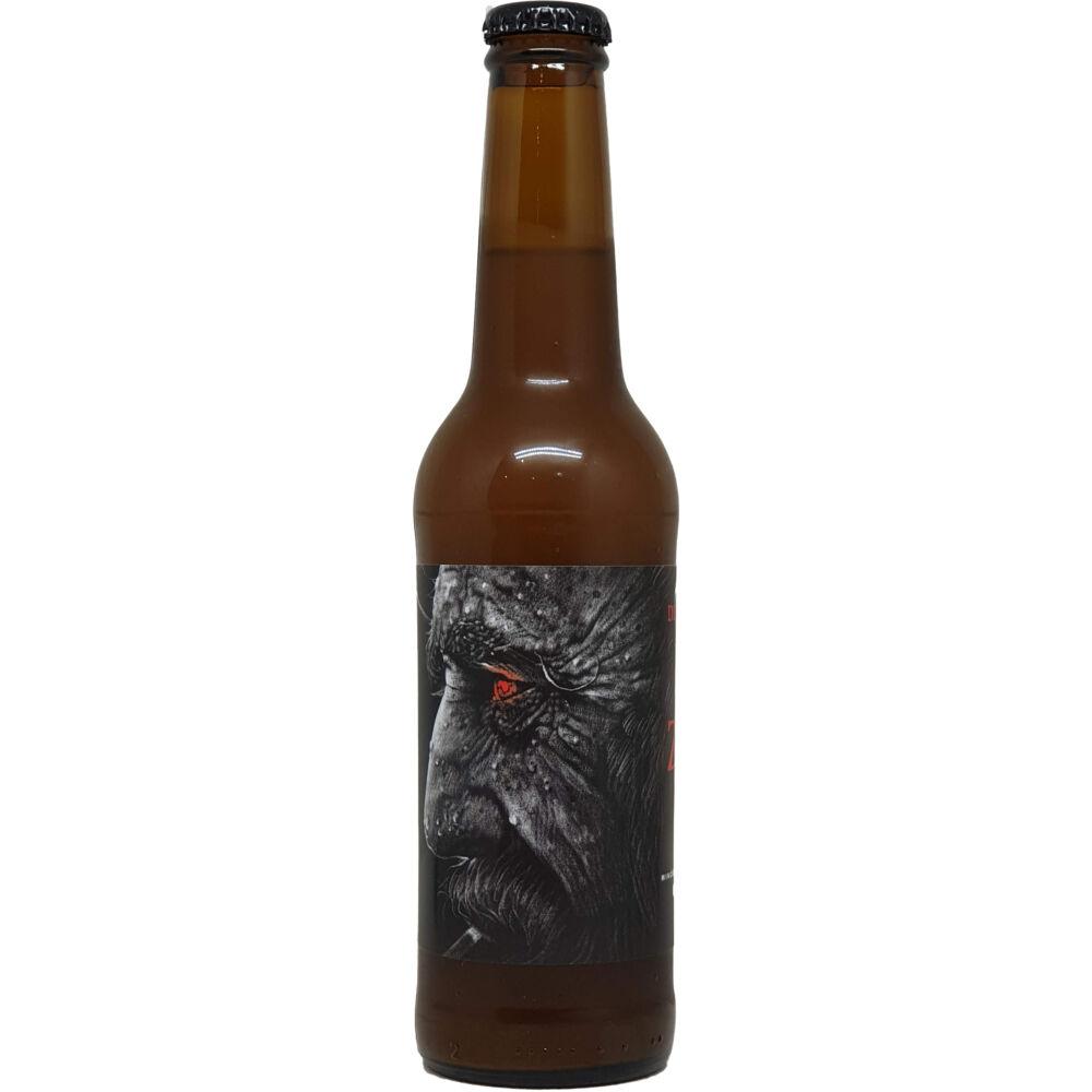 Hoptop X Dealbreaker Devil's Nectar 0,33L