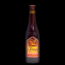 La Trappe Bockbier 0,33L