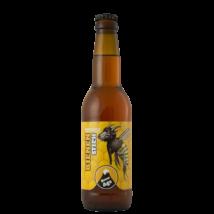 Brew Age - Bienenstich