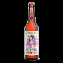 Kuehn Kunz - Mystique  IPA 0.33L
