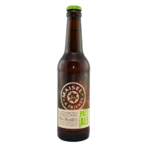 Maisel&Friends Pale Ale 0.33L