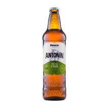 Primator Antonin Cseh Világos 0.5L