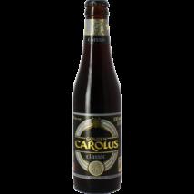 Gouden Carolus - Classic 0.33L