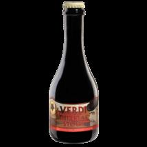 Del Ducato - Verdi Imperial Stout 0.33L