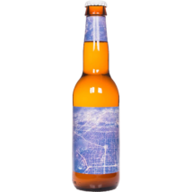 Tool Sur New England Shandy 0,33L