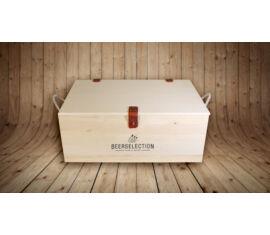 További Termékeink - beerselection.hu - Beerselection - 500-féle sör ... de5eb2bea7