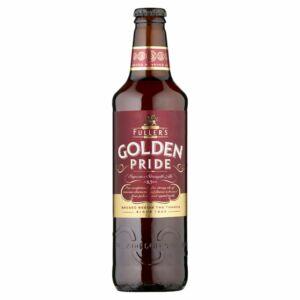 Fuller's Golden Pride ALE 0,5L