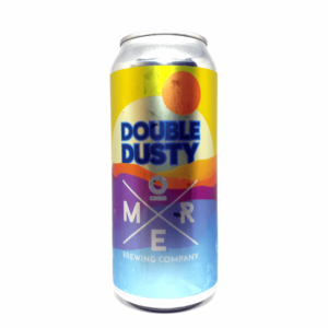 More Double Dusty 0,473L