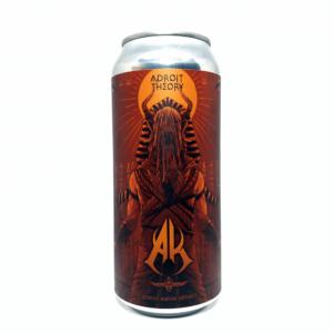 Adroit Theory AK [Ghost 1004] 0,473L