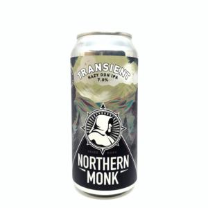 Northern Monk Transient 0,44L