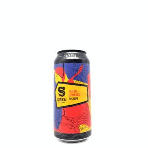 Addictive Brewing Falling Heads 0,33L