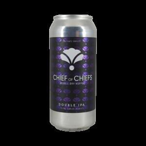 Bearded Iris Brewing Chief of Chiefs 0,473L