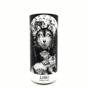 Craftbros Lobo 0,5L