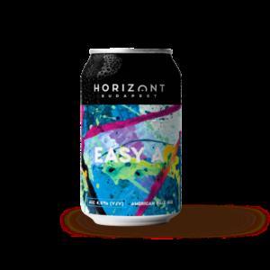 Horizont Easy A 0,33L