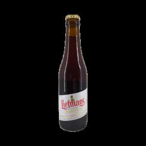 Liefmans Kriek 0,33L