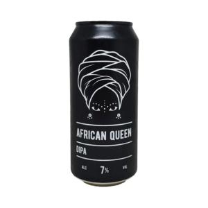 Reketye African Queen 0,44L