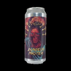 Seldmade Dungeon Master 0,5L