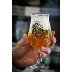 Beerselection Pohár - Komló