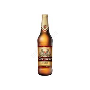 Cernovar Cseh Láger 0,5L