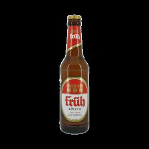 Früh Kölsch 0,33L