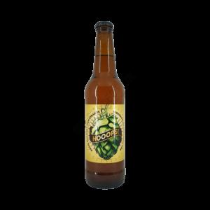 Krois Brewery Hooops! 0,5L
