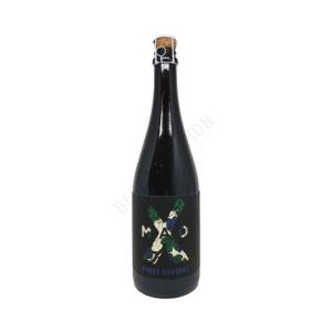 MadX Pinot Sauvage 0,75L