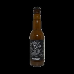 Monyo Perseus 0,33L