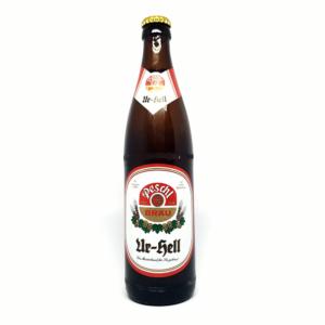 Peschl Urhell 0,5L