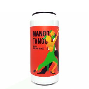 Reketye Mango Tango 0,44L