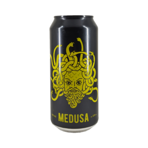Reketye Medusa 0,44L