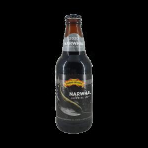 Sierra Nevada Narwhal 0,33L