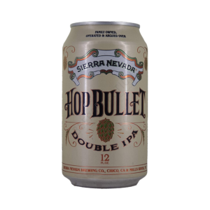 Sierra Nevada Hop Bullet 0,355L