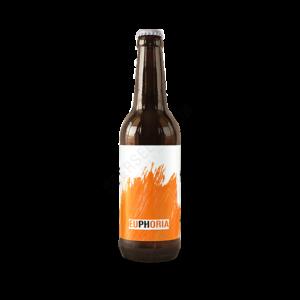 UGAR Brewery Euphoria 0.33l