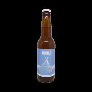 UGAR Brewery Nomád 0,33L