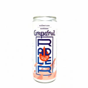 Ugar Brewery Grapefruit Radler 0,33L