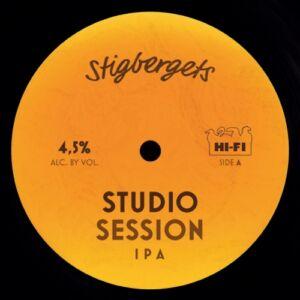 Stigbergets Studio 0,44L