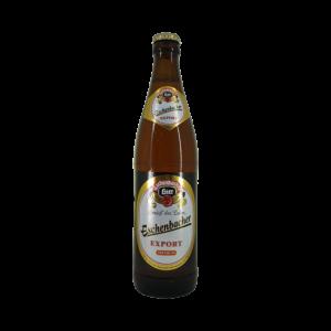 ecshenbacher-export