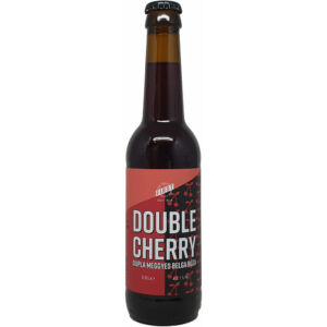 First Double Cherry 0,33L