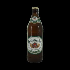 grunbacher-altweisseold