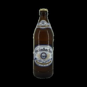 grunbacher-bayerischesweiss