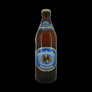 grunbacher-braumeister