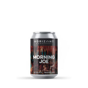 Horizont Morning Joe 0,33L