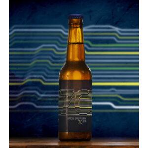 Krois Brewery 7C IPA 0,33L