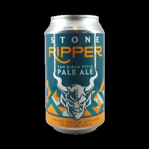 Stone Ripper 0,355L