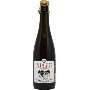The Ale Apothecary Sahalie 0,375L
