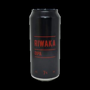 Reketye Riwaka 0,44L