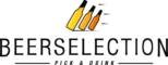 Beerselection Kft. | beerselection.hu